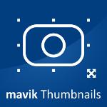mAvik Thumbnails 2